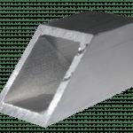 Raidisseur aluminium