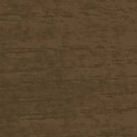 Bois grisé 02