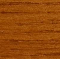 Chêne doré 02
