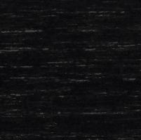 Ebène noir 02